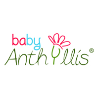 Baby Anthyllis