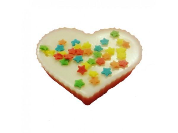 Christmas Cookies - Glitter Cosmetics