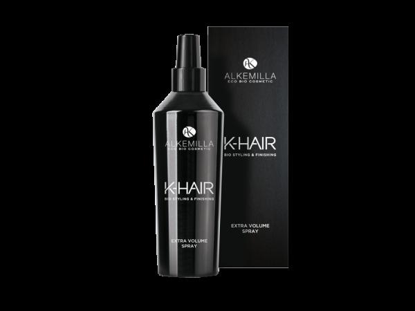Extra Volume Spray - K-HAIR Alkemilla