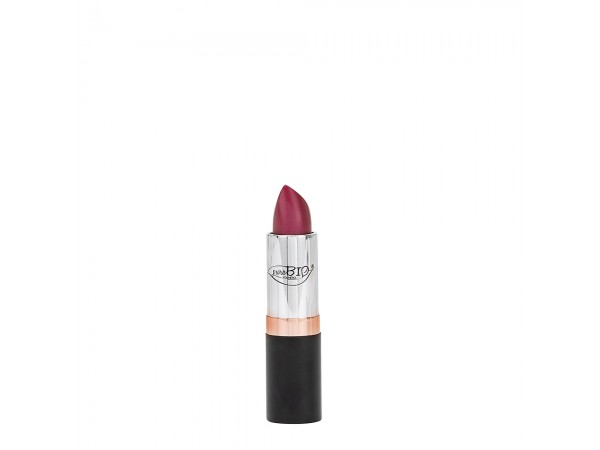 Lipstick n. 15 – Viola Metal