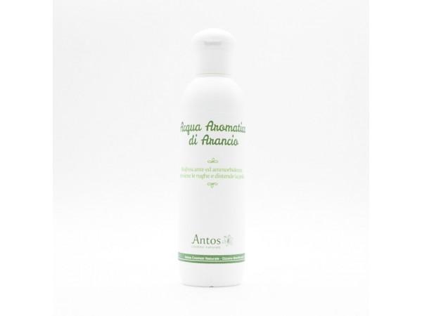 Acqua aromatica di arancio - Antos