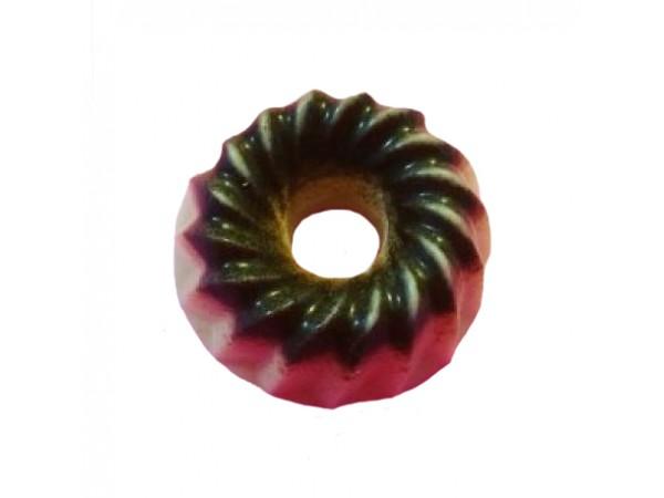 Chocolate Mug Cake - Glitter Cosmetics