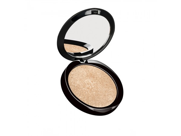 Illuminante RESPLENDENT Highlighter 01- champagne