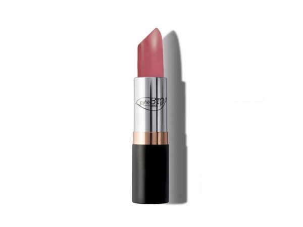 Purobio Rossetto Lipstick N. 09 – ROSA SCURO
