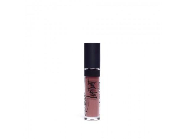 Purobio LipTint n. 03 – Rosa freddo