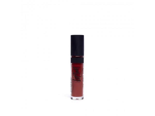 Purobio LipTint n. 05 – Rosso Corallo