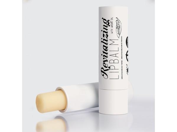 Revitilizing Lip Balm - Purobio