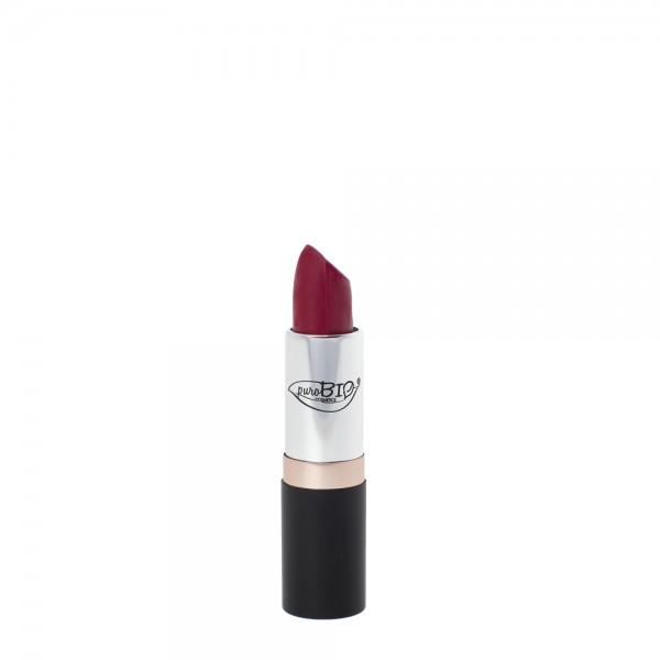 Purobio Rossetto Lipstick n. 11 – Lampone