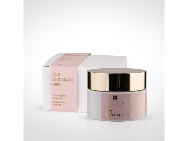 Eterea - Lux Enzimatic Peel