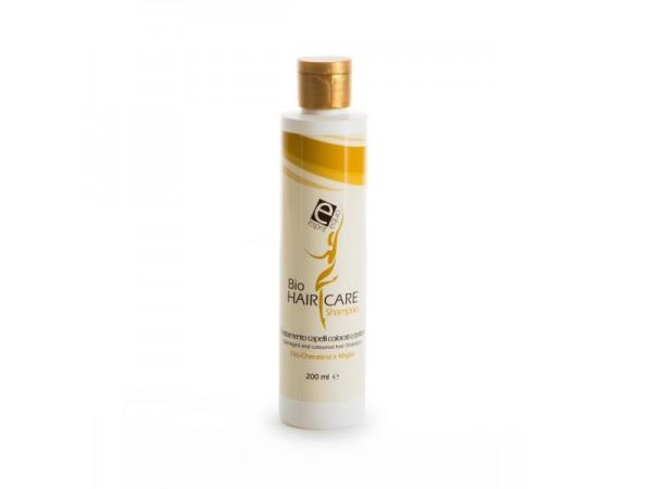 Esprit Equo | Shampoo Trattamento capelli colorati o trattati
