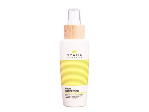 Spray anticrespo - Gyada