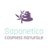 Saponetico